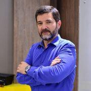 Cezar Luiz Bernardon