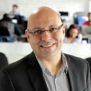 Fabio Piastelli, GERA