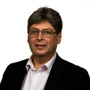 Luiz F Callado