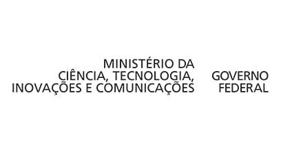 novaslogo-governo-01