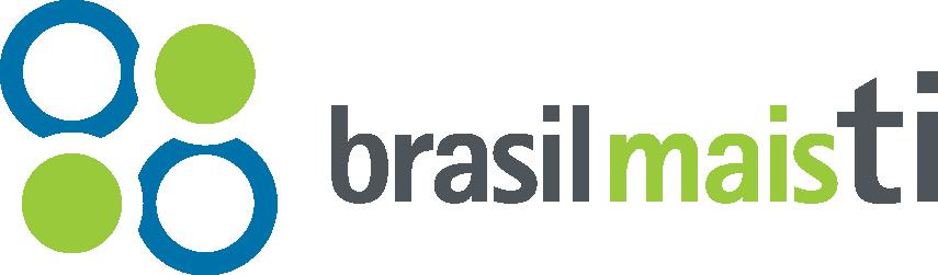logo_brasilmaisti