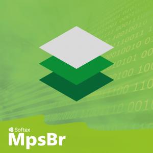 Curso de Introdução ao MPS-Software (C1-MPS-SW) via EaD