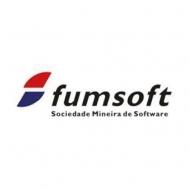 Fumsoft